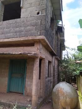 5 Bedroom Detached Duplex Plus 2 Units of 3bedroom Flats, Alimosho, Lagos, Detached Duplex for Sale