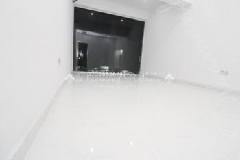 Shop Space Commercial 15sqm, Lekki Phase 1, Lekki, Lagos, Office Space for Rent