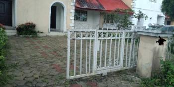 Luxurious 3 Bedroom Duplex, Garden Estate, Trans Amadi, Port Harcourt, Rivers, Detached Duplex for Sale