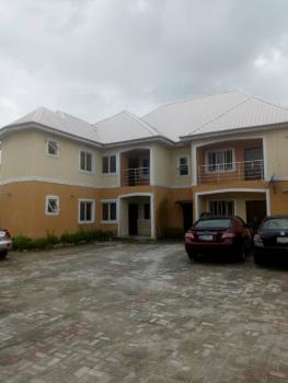 3bedroom Flat, Westwood Estate, Badore, Ajah, Lagos, Flat for Rent