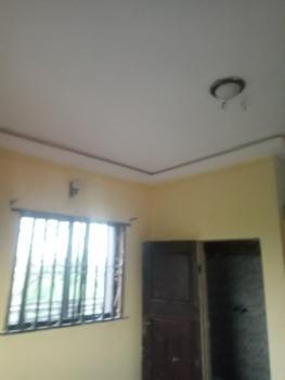 Mini Flat with 2 Toilets, Magodo Gra 2, Gra, Magodo, Lagos, Mini Flat for Rent