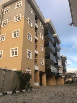 12 Units of Luxury 3 Bedroom, Off Yusuf Abiodun, Oniru, Victoria Island (vi), Lagos, Flat for Rent