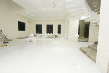 3 Beedroom Semi Detached Duplex, Lekki Phase 1, Lekki, Lagos, Semi-detached Duplex for Sale