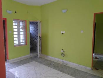 Brand New 2 Bedrooms Flat   in a Mini Estate  All The Rooms Ensuite, Agege, Agege, Lagos, Flat for Rent