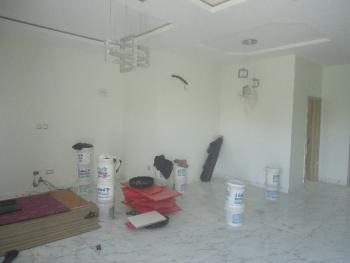 Tastefully Finished 5 Bedroom Detached Duplex with a Room Bq, Osapa, Lekki, Lagos, Detached Duplex for Sale