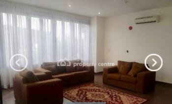 Fully Furnished & Serviced 2 Bedroom Flat with Bq, Banana Island, Ikoyi, Lagos, Flat for Rent