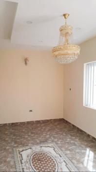 Newly Built 4 Bedroom Detached Duplex, Ikota, Lekki, Lagos, Detached Duplex for Rent