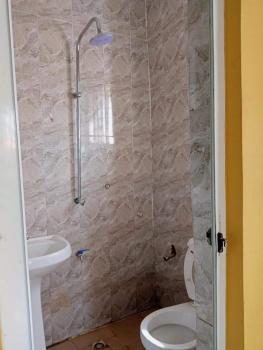 Very Lovely and Executive 2 Bedroom Apartment, Akoka, Yaba, Lagos, Flat for Rent