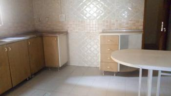 Luxury Three Bedroom with Bq, Jabi Abuja, Jabi, Abuja, House for Rent