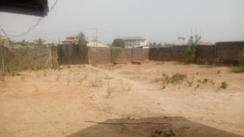 3 Bedroom Bungalow, Behind Ap & Millellium Estate, Ibeshe, Ikorodu, Lagos, Detached Bungalow for Sale