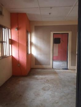 Newly Built Mini Flat, Egan, Igando, Alimosho, Lagos, Mini Flat for Rent