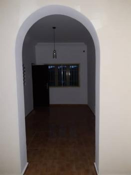 Luxury 4 Bedroom Semi-detached Duplex, Lekky County Homes, Ikota Villa Estate, Lekki, Lagos, Semi-detached Duplex for Rent