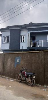 Newly Built Executive 2 Bedroom Flat Apartment, Ojodu, Lagos, Flat for Rent
