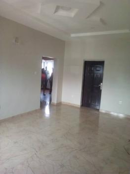 Newly Built Executive 2 Bedroom Flat Apartment, Ojodu, Lagos, Flat for Rent
