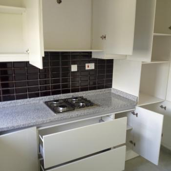 Luxury Serviced 2 Bedroom Flat, Lekki-epe Expressway, Osapa, Lekki, Lagos, Flat for Rent