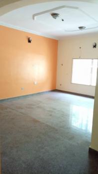 Very Spacious 4 Bedroom Duplex with a Bq, Agungi, Lekki, Lagos, Semi-detached Duplex for Rent