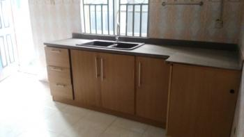 Luxury 4 Bedroom Fully Detached Duplex with Bq, Phase 1, Gra, Magodo, Lagos, Detached Duplex for Rent
