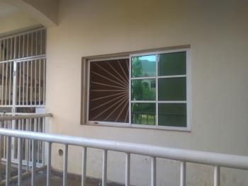 Spacious Three Bedroom, Airport Junction, Jabi, Abuja, House for Rent