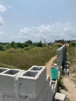 Land, Alatise, Ibeju Lekki, Lagos, Residential Land for Sale