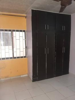 Spacious One Room Self Contained with Ac, Wuse 2, Abuja, Self Contained (single Rooms) for Rent