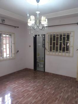 Serviced One Bedroom Flat, Wuse 2, Abuja, Mini Flat for Rent