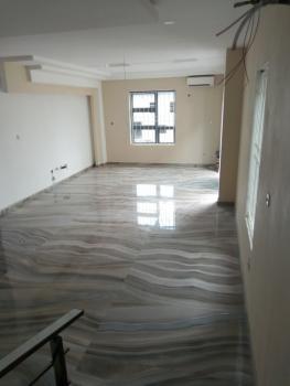 Tastefully Finished Five (5) Bedroom Terrace, Off Admiralty Way, Lekki Phase 1, Lekki, Lagos, Terraced Duplex for Sale