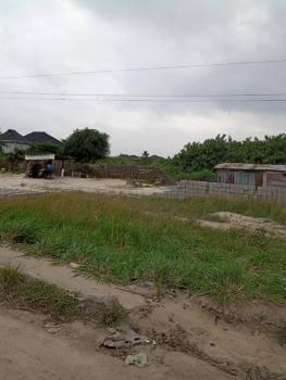 Land, Makogi, Magboro, Ogun, Residential Land for Sale