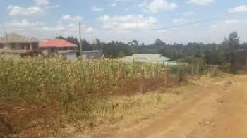 Land, Oke Ayo, Magboro, Ogun, Residential Land for Sale