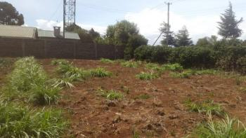 Land, Lawyers Farm Estate, Ibafo, Ogun, Commercial Land for Sale