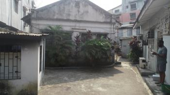 Landed Property, Stretcher Street, Lagos Island, Lagos, Mixed-use Land for Sale