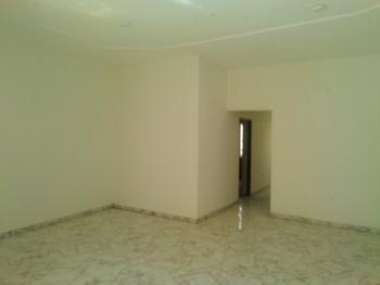Newly Built and Sharp 3 Bedroom Apartment, Osapa, Lekki, Lagos, Flat for Rent