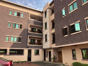 Luxury 2 Bedroom Flat with a Self Contained Bq, Ilasan, Lekki, Lagos, Flat for Rent