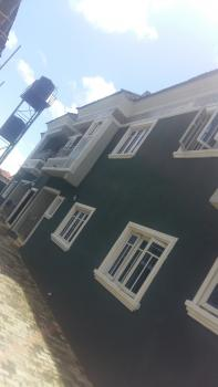 Newly Built 2 Bedroom Apartment with a Dinning Section and Other Necessary Facilities., Lakowe, Ibeju Lekki, Lagos, Flat for Rent