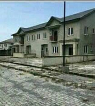 a Brand New 4 Bedroom Fully Detached Duplex with 2 Rooms Bq, Banana Island, Ikoyi, Lagos, Detached Duplex for Sale