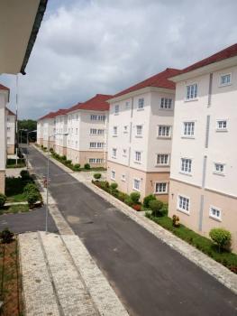 88 Units of Apartments & 1 Office Block, Jabi, Abuja, Block of Flats for Sale