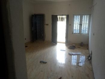 2 Bedroom Flat, Lbs Lagos Business School, Lekki Gardens Estate, Ajah, Lagos, Terraced Duplex for Rent