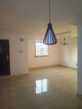 Tastefully Built Mini 3 Bedroom Flat, Gra, Magodo, Lagos, Mini Flat for Rent