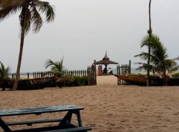 Land, Ojodu-berger, River Valley Estate, Ojodu, Lagos, Commercial Property for Sale