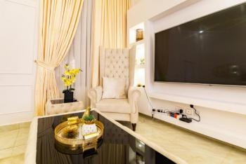 Furnished Serviced  2 Bedroom Apartments, Mabushi, Abuja, Flat for Sale