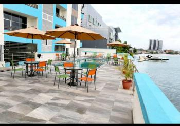 Lagoon View Apartment, Ozumba Mbadiwe Street, Victoria Island (vi), Lagos, Flat Short Let