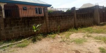 600sqm Land, Simawa, Ogun, Residential Land for Sale