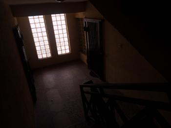 Massive Luxury Three Bedroom All Rooms En-suite, Yaba, Lagos, Flat for Rent