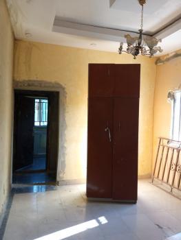 1 Bedroom (mini Flat), Eleganza Gardens, Vgc, Lekki, Lagos, Mini Flat for Rent