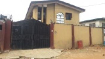 5-bedroom Duplex, Fagba, Agege, Lagos, House for Rent