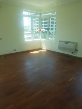 Luxury 2 Bedroom  Maisonette, Oniru, Victoria Island (vi), Lagos, Flat for Rent