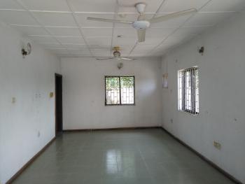 Upstairs 2 Bedroom Flats, Phase 2, Lakowe, Ibeju Lekki, Lagos, Flat for Rent