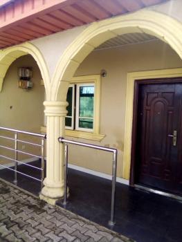 Modern 3 Bedroom Flat, Zionist Estate, Off Akala Express, Challenge, Ibadan, Oyo, Flat for Rent