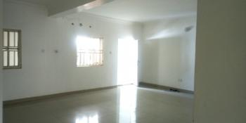 Tastefully Finished 2 Bedroom Flat, Diplomatic Zone, Katampe Extension, Katampe, Abuja, Flat for Rent