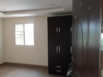 Luxury 3 Bedroom Apartment, Off Limpopo, Maitama District, Abuja, Flat for Rent