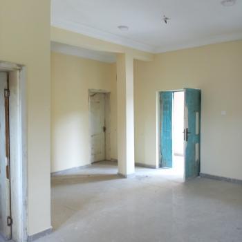 1 Bedroom Flat, Garki, Abuja, Mini Flat for Rent